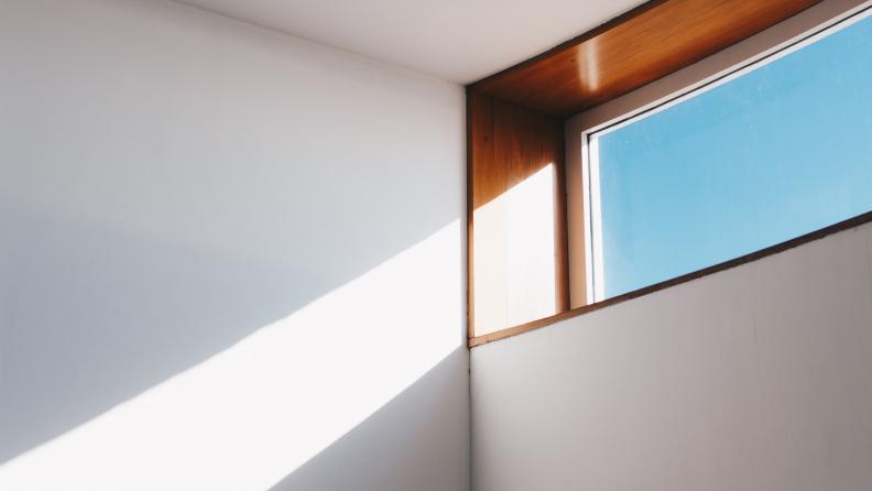Las ventanas y el confort térmico