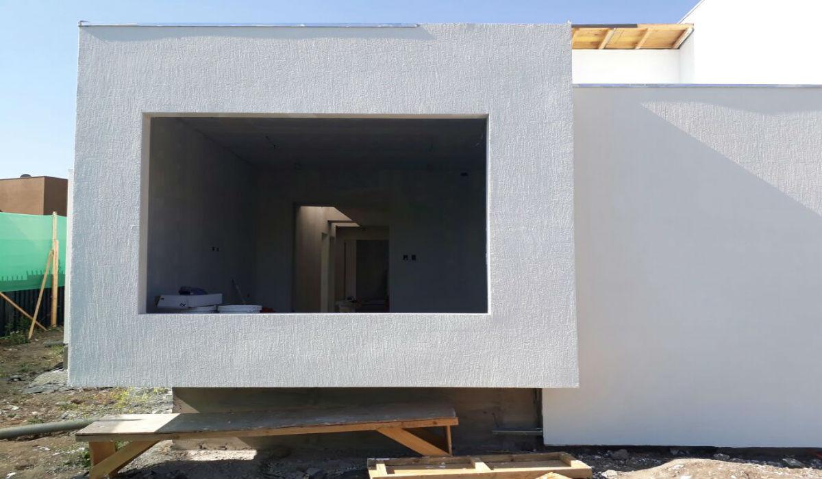 Carrusel Casa Hadad Ciudad Sostenible