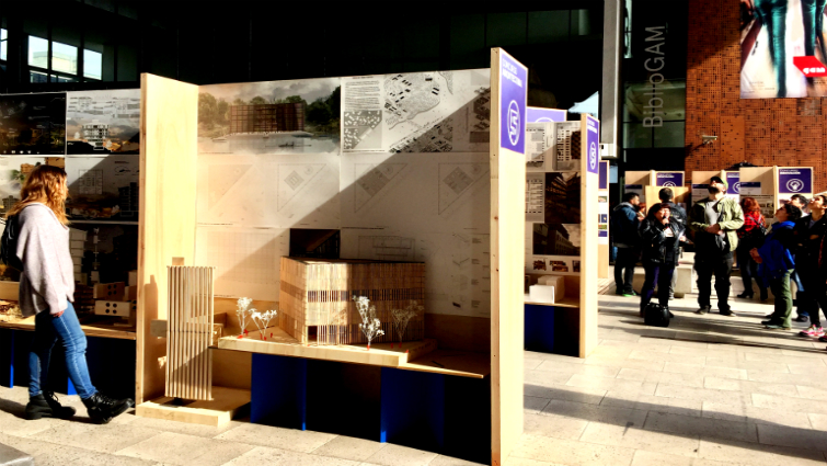 Blog ciudad sostenible Concurso Corma Utem 03
