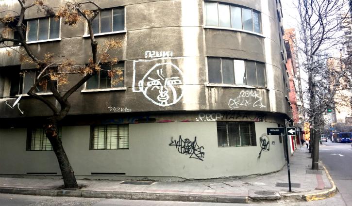 CS Carmen 36