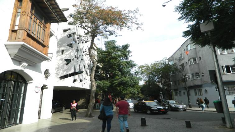 Blog Ciudad Sostenible Barrios Antiguos 01