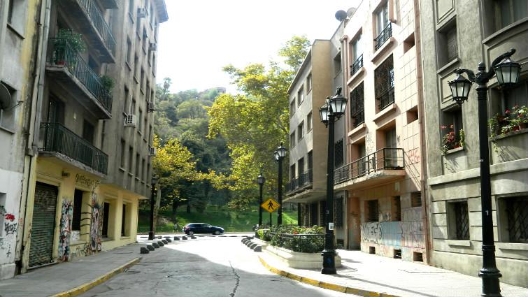 Blog Ciudad Sostenible Barrios Antiguos 04