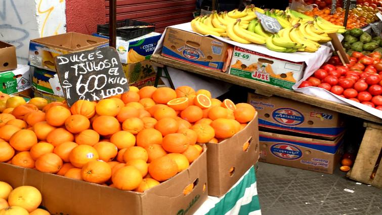 Blog Ciudad Sostenible Ferias Libres 05