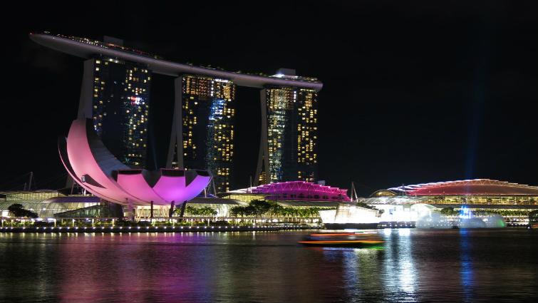 Blog Ciudad Sostenible Indice de Singapur 02