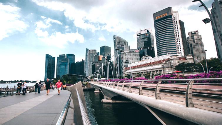 Blog Ciudad Sostenible Indice de Singapur 03