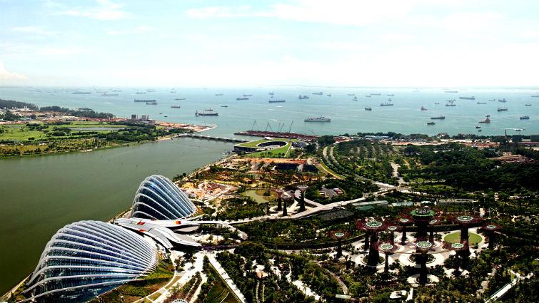 Blog Ciudad Sostenible Indice de Singapur 04