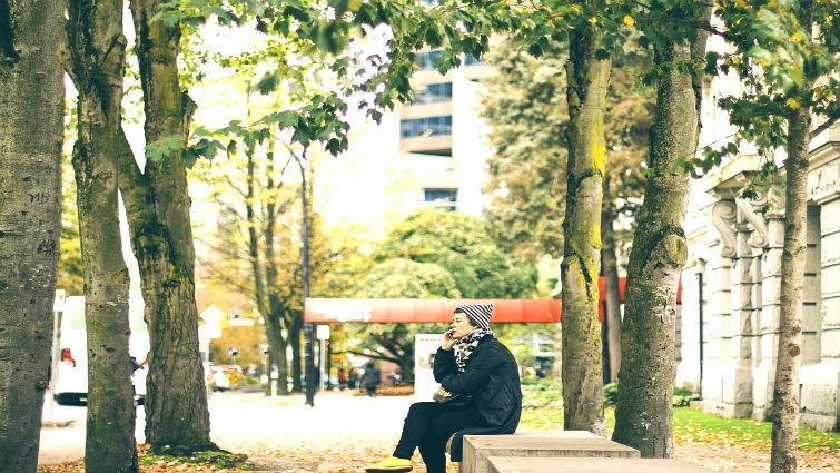 Blog Ciudad Sostenible Infraestructura ecologica urbana 04