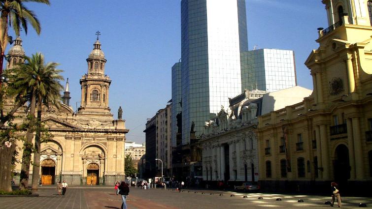 Blog Ciudad Sostenible Santiago Resiliente 02