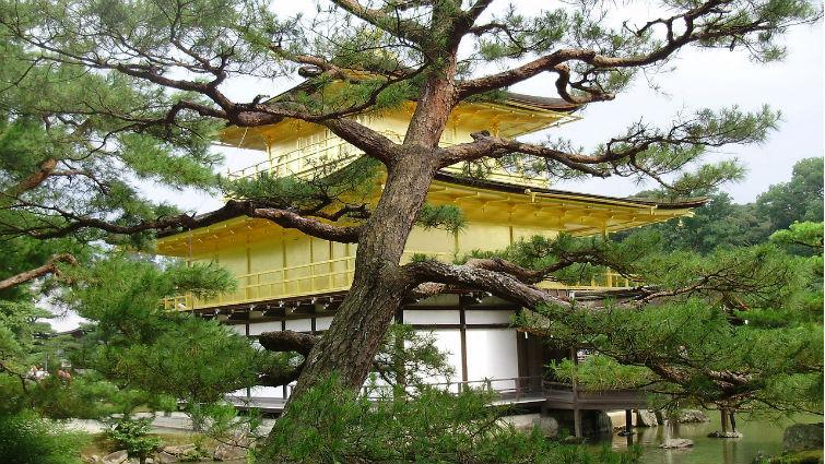Blog Ciudad Sostenible Protocolo de Kioto 02