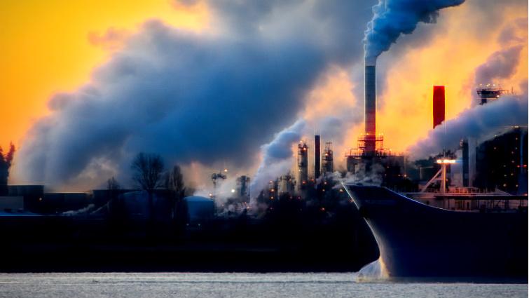 Blog Ciudad Sostenible Protocolo de Kioto 04