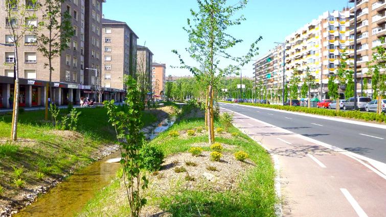 Blog Ciudad Sostenible Vitoria Gasteiz 02