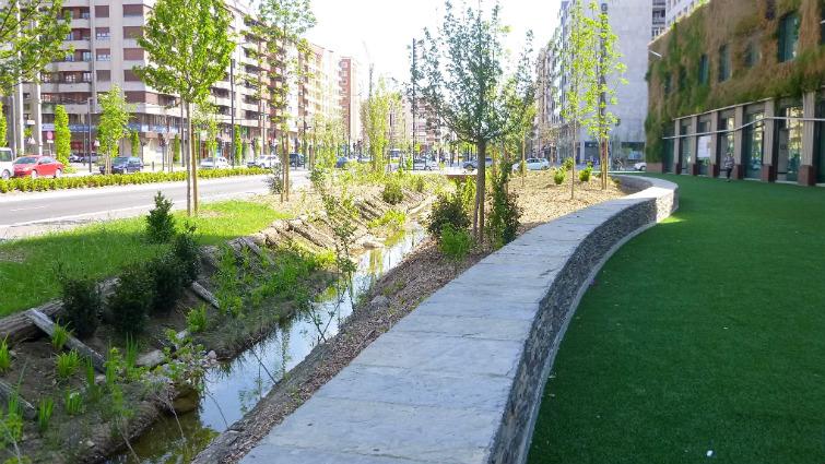 Blog Ciudad Sostenible Vitoria Gasteiz 03