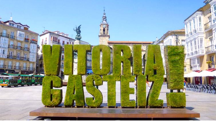 Blog Ciudad Sostenible Vitoria Gasteiz 06