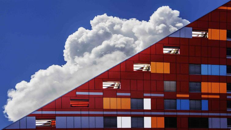Blog Ciudad Sostenible Arquitectura moderna sostenible 02