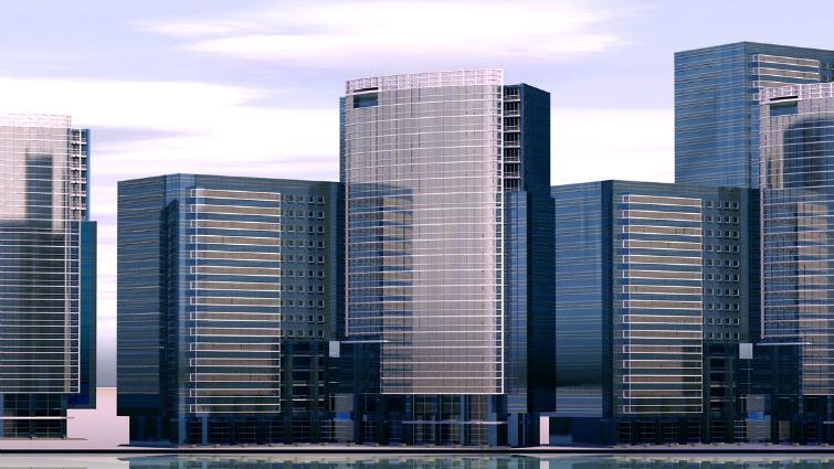 Blog Ciudad Sostenible Arquitectura moderna sostenible 03