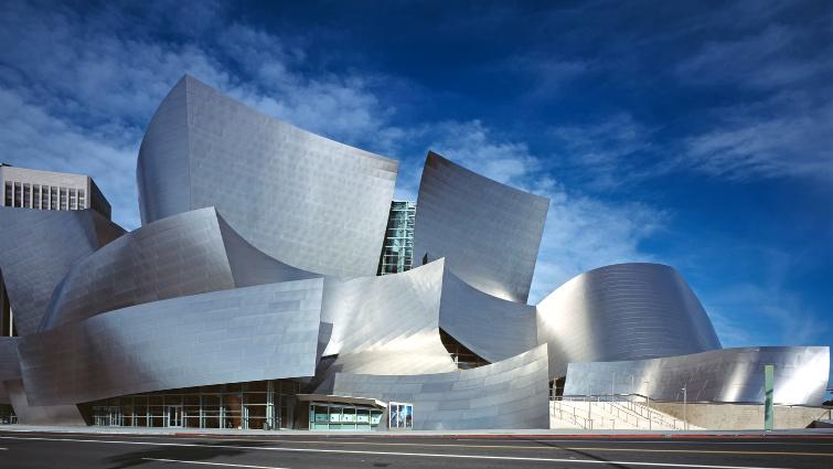 Blog Ciudad Sostenible Arquitectura moderna sostenible 04