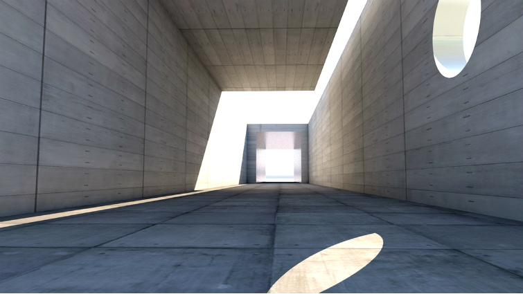 La arquitectura contemporánea sí puede ser sostenible