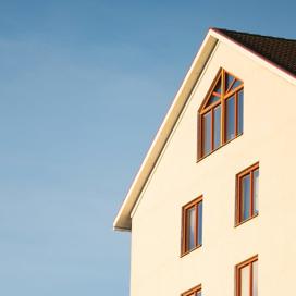 Certificación Edificio Sustentable (CES) y Calificación Energética de Viviendas (CEV)