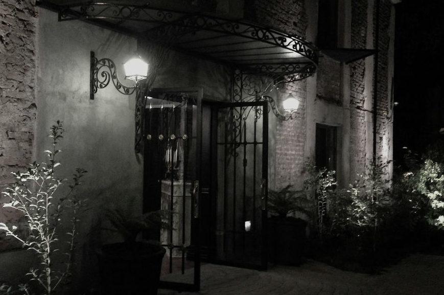 Carrusel 2 Iluminacion Castillo Rojo Ciudad Sostenible