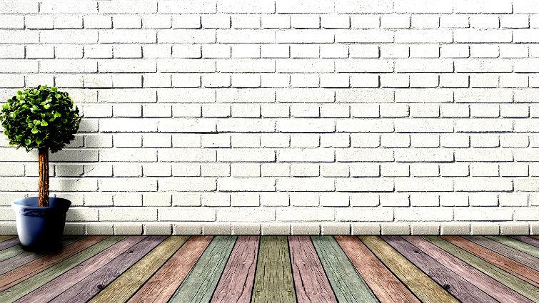 Muros de ladrillo y eficiencia energética