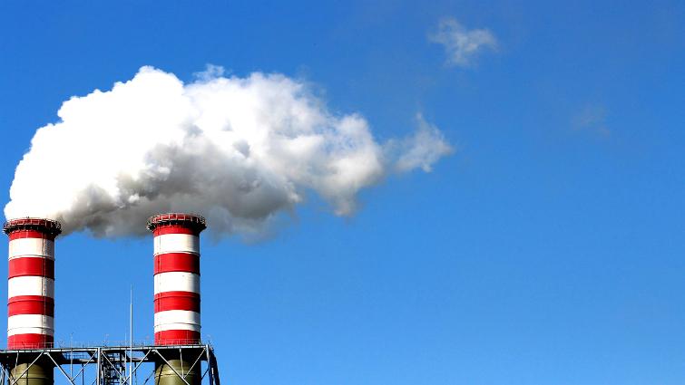 ¿Qué son los bonos de carbono?