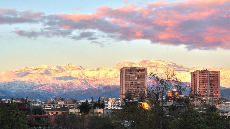 Blog Ciudad Sostenible Santiago Resiliente 01